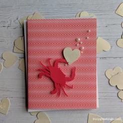 Buoy_Love_Crab_01