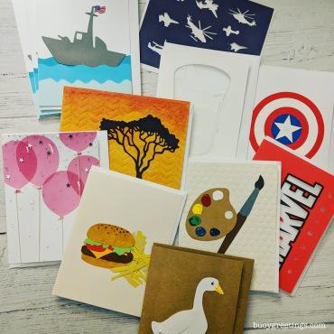 Buoy_Custom_Card_Set.jpg