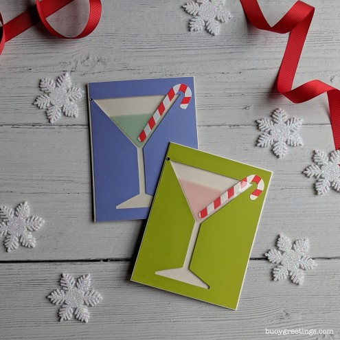 Buoy_Holiday_Cheer_00