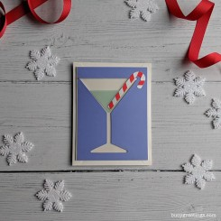 Buoy_Holiday_Cheer_02
