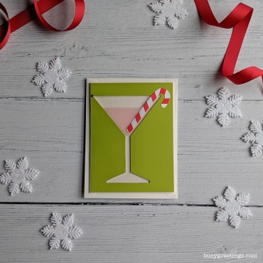 Buoy_Holiday_Cheer_03