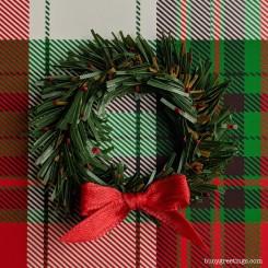 Buoy_Holiday_Wreath_02