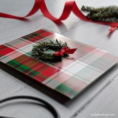 Buoy_Holiday_Wreath_03