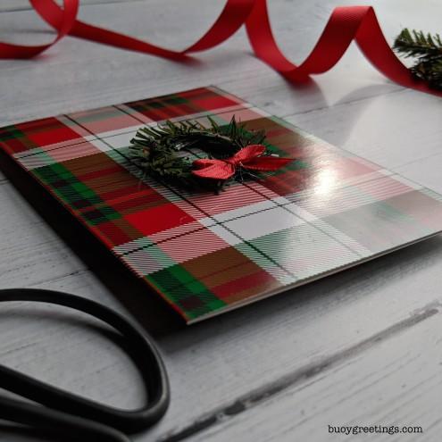 Buoy_Holiday_Wreath_05