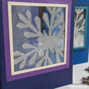 Buoy_Snowflake_Window_06