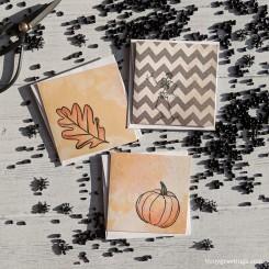 Buoy_Autumn_Small_00
