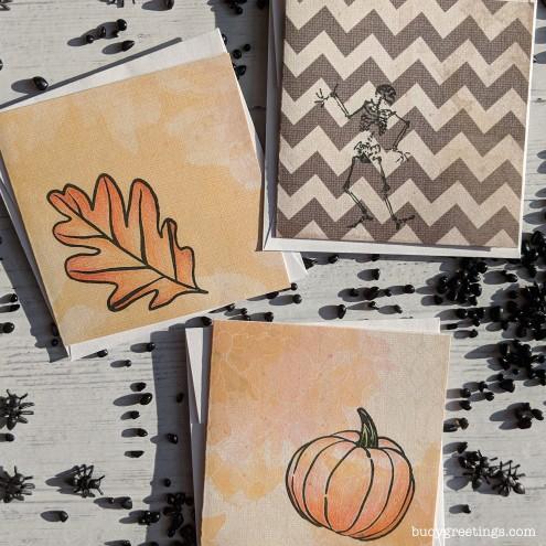 Buoy_Autumn_Small_01