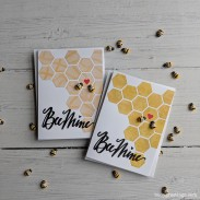 Buoy_Bee_Mine_00
