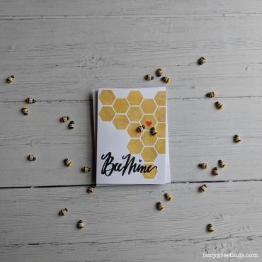 Buoy_Bee_Mine_01