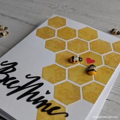 Buoy_Bee_Mine_02