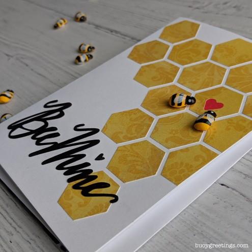 Buoy_Bee_Mine_03