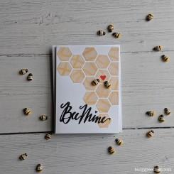 Buoy_Bee_Mine_04