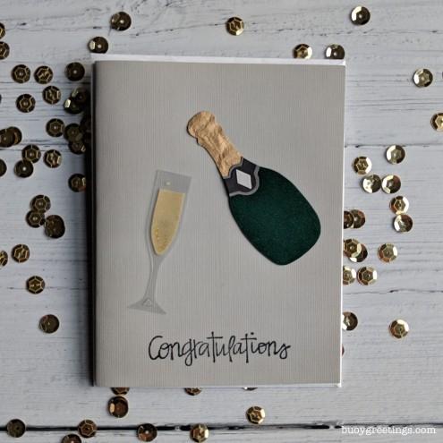 Buoy_Champagne_01