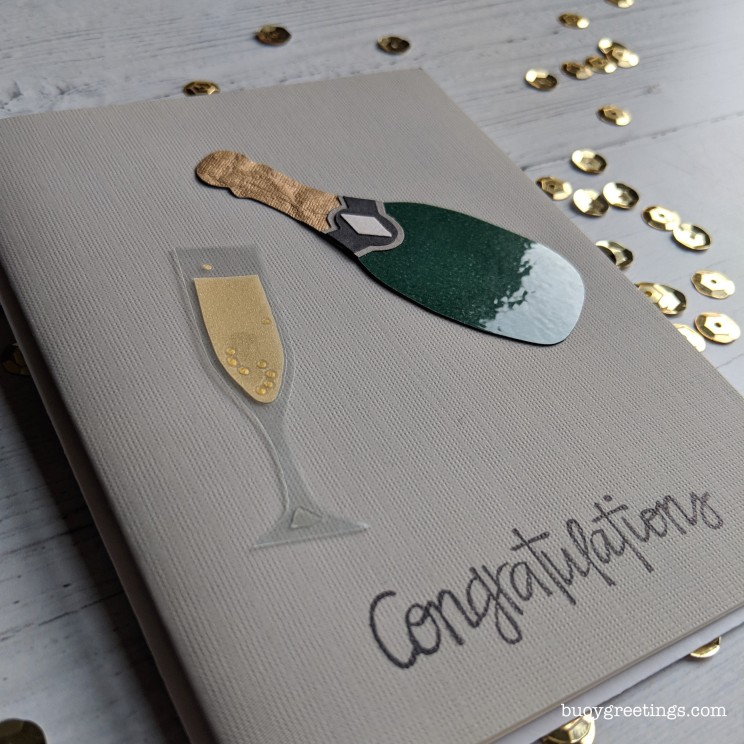 Buoy_Champagne_02