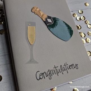 Buoy_Champagne_03