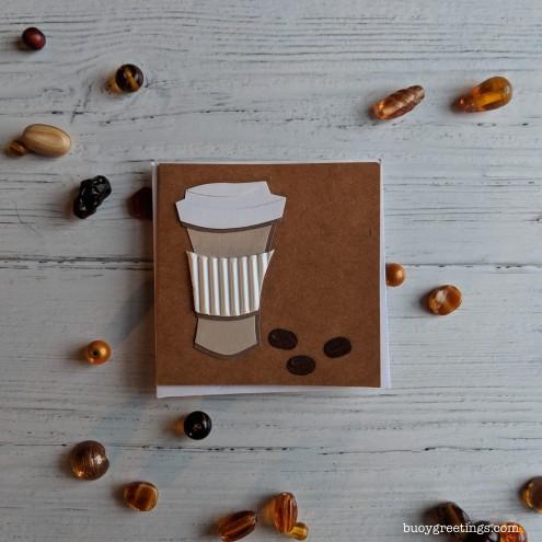 Buoy_Coffee_01