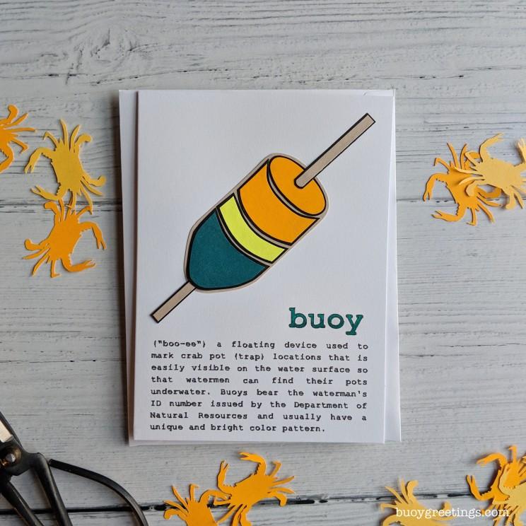 Buoy_Defined_01