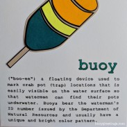 Buoy_Defined_02