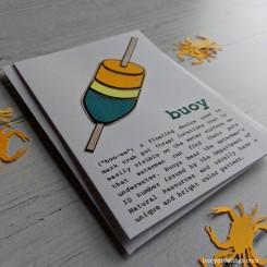 Buoy_Defined_03