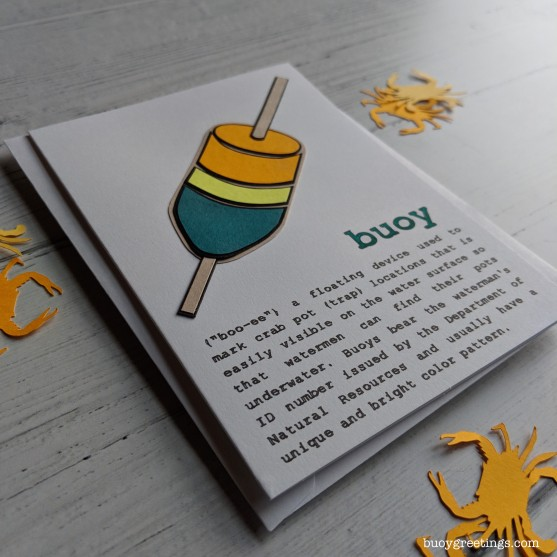 Buoy_Defined_03