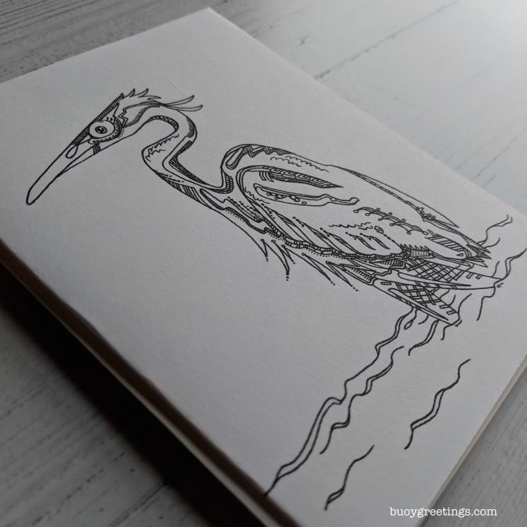 Buoy_Heron_02