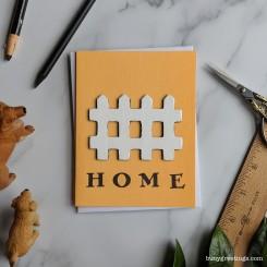 Buoy_Home_00