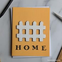 Buoy_Home_01