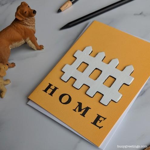 Buoy_Home_02