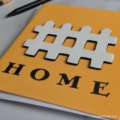 Buoy_Home_03
