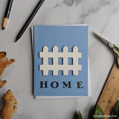Buoy_Home_04