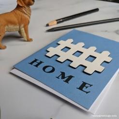 Buoy_Home_05