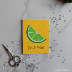 Buoy_Lime&Salt_00