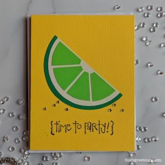 Buoy_Lime&Salt_01