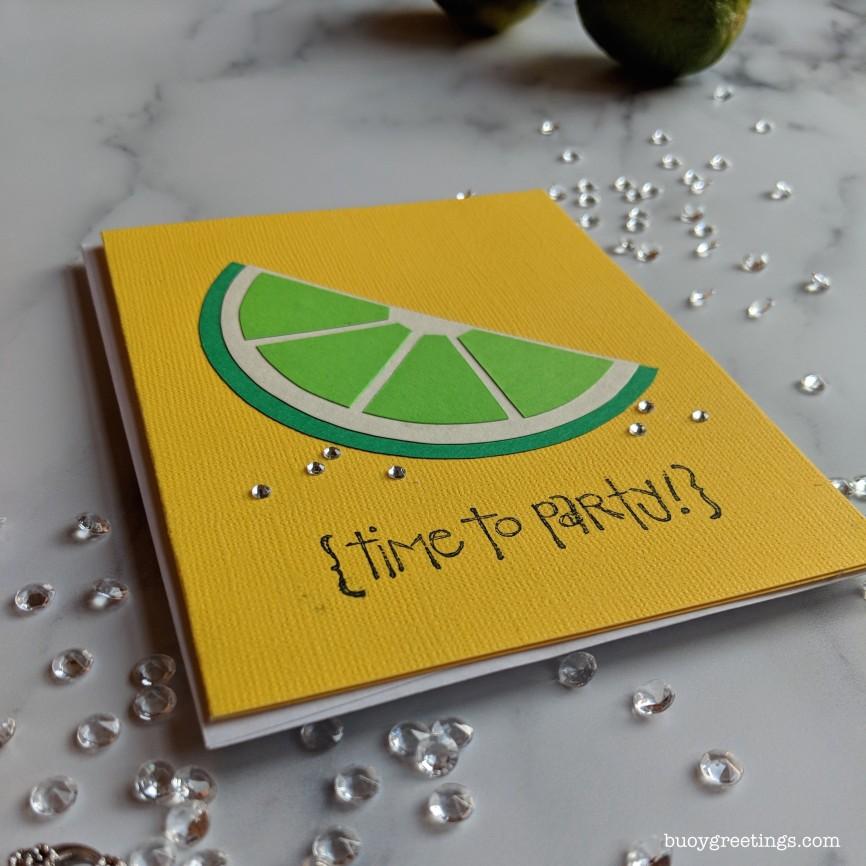 Buoy_Lime&Salt_02