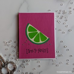 Buoy_Lime&Salt_03