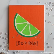 Buoy_Lime&Salt_05