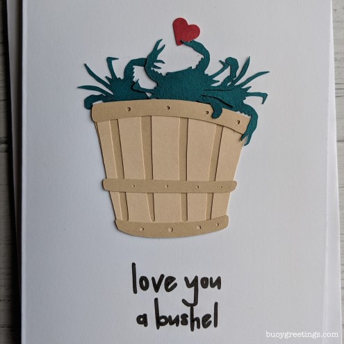 Buoy_Love_Bushel_02