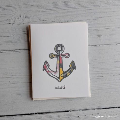 Buoy_Nauti_Anchor_01