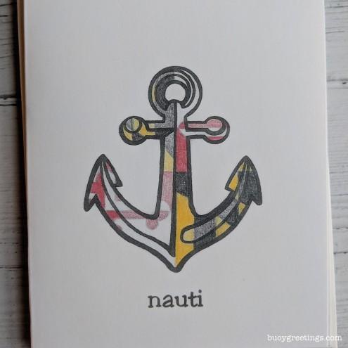 Buoy_Nauti_Anchor_02