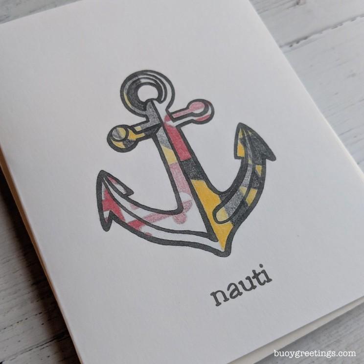 Buoy_Nauti_Anchor_03
