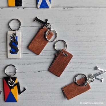 Buoy_Nautical_Flag_Keychain_04