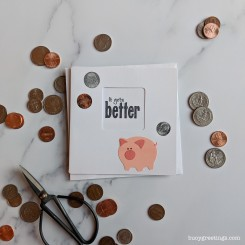Buoy_Piggy_Bank_00