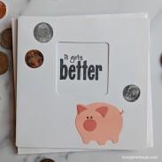 Buoy_Piggy_Bank_01