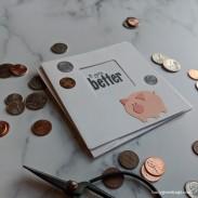 Buoy_Piggy_Bank_02