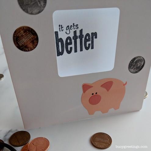 Buoy_Piggy_Bank_03