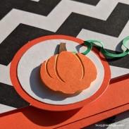 Buoy_Pumpkin_03