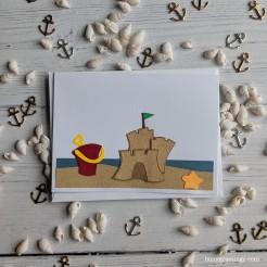 Buoy_Sandcastle_00