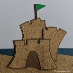 Buoy_Sandcastle_03