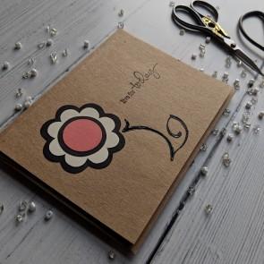 Buoy_Simple_Flower_02