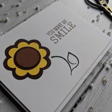 Buoy_Simple_Flower_04